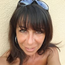 Profil korisnika Soni