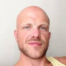 Vegard Alexander User Profile
