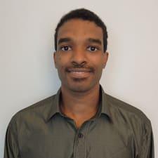 Ajashan User Profile