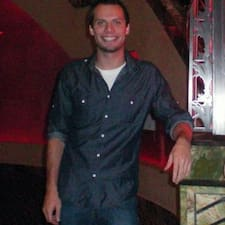 Travis Lawrence User Profile