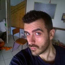 Emmanuele User Profile