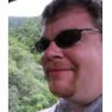 Profil utilisateur de Erich