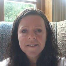 Profilo utente di Svanhild