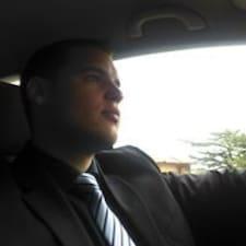 Branislav Kullanıcı Profili