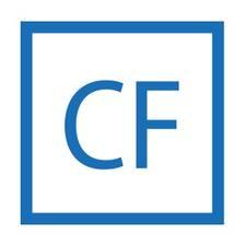 Perfil de usuario de Content Fleet