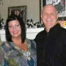 Profil korisnika Melissa And David