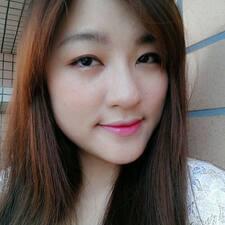 Yingyu User Profile