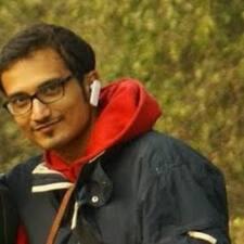 Sadashib User Profile