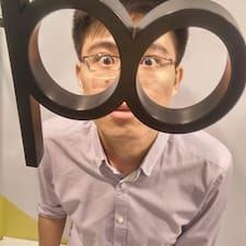Nutzerprofil von Ng