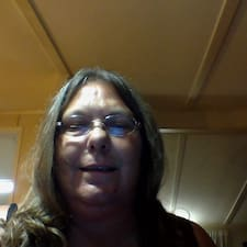 Kathy User Profile