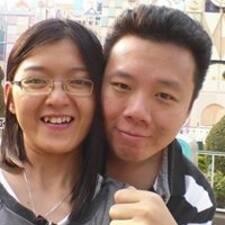 Profil korisnika Jun Yao