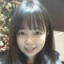 Beilin User Profile