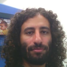 Tomer User Profile