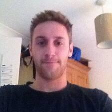 Paul-Emile User Profile
