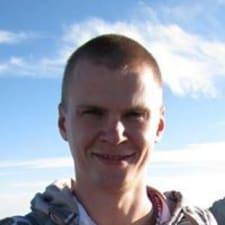Profilo utente di Anatoly