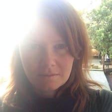 Profil korisnika Marika