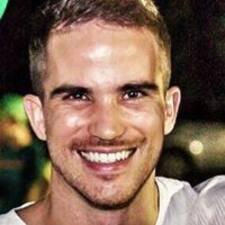 Profil korisnika Danilo Duarte