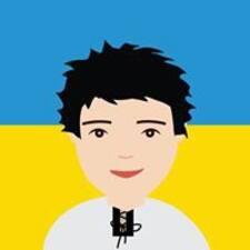 Nutzerprofil von Alexander