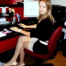 Anna1316