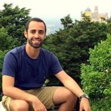 Francisco Ferreira - User Profile