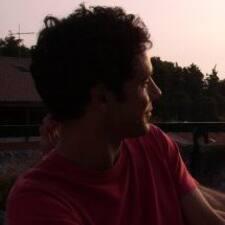 Carlo Raimondo User Profile