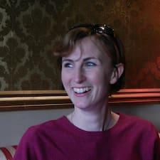 Profil Pengguna Alison