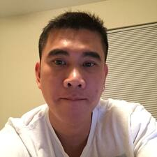 Duke (Andy) User Profile