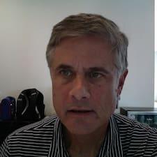 Bill Kullanıcı Profili