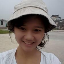 Xiang Brugerprofil
