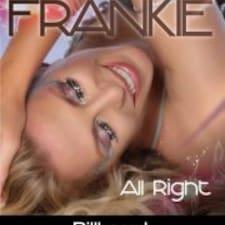 Profil korisnika Frankie
