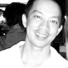 Profil korisnika Thang