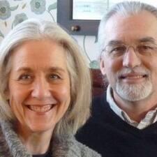 Bill & Susan - Uživatelský profil