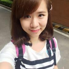 Shan님의 사용자 프로필