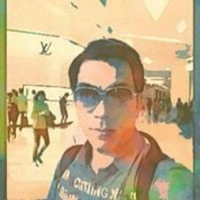 Nutzerprofil von Thanapat