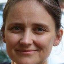 Hanna User Profile