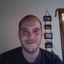 Amadeo Kullanıcı Profili