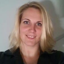 Profil utilisateur de Nausicaa