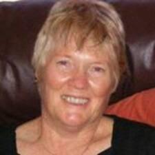 Judy Kullanıcı Profili