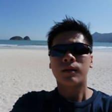 Yi Yong Brugerprofil