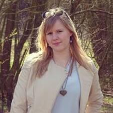 Profil korisnika Janita