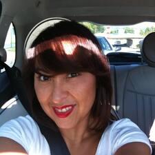 Angeline Kullanıcı Profili