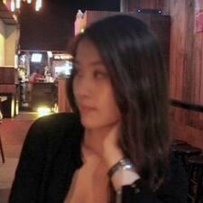 Yuanshu User Profile