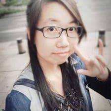 Profil utilisateur de Kurumi