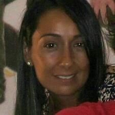 Pilar Kullanıcı Profili