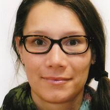Marena Kullanıcı Profili
