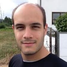 Raphael User Profile