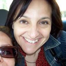 Profilo utente di Marta Eva