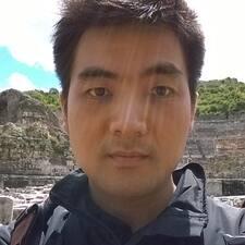 Profil korisnika Sereeparp