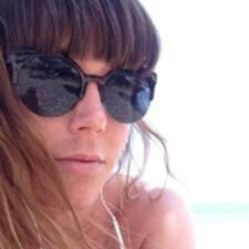 Profil korisnika Anne-Rikke