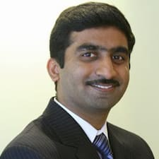 Bhuvan User Profile